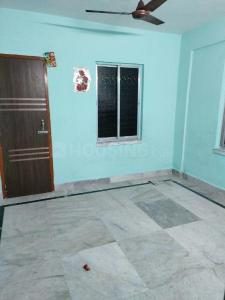 Gallery Cover Image of 450 Sq.ft 1 BHK Apartment for rent in Keshtopur for 6500