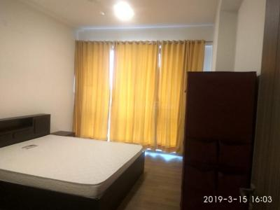 Gallery Cover Image of 2300 Sq.ft 4 BHK Apartment for rent in PS Panache , Salt Lake City for 70000