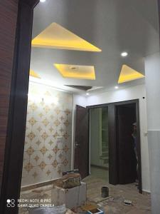 Gallery Cover Image of 916 Sq.ft 2 BHK Apartment for buy in Sector 13 for 5404152