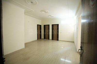 Gallery Cover Image of 1395 Sq.ft 3 BHK Apartment for rent in Bhopura for 9500