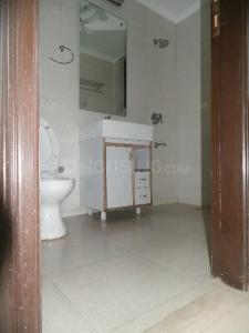 Bathroom Image of PG 4035601 Pul Prahlad Pur in Pul Prahlad Pur
