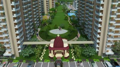 Gallery Cover Image of 920 Sq.ft 2 BHK Apartment for buy in Eta 2 Greater Noida for 2499000