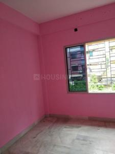 Gallery Cover Image of 985 Sq.ft 2 BHK Apartment for rent in Maa Tara Apartment, Keshtopur for 7000