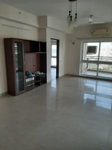 Gallery Cover Image of 1371 Sq.ft 3 BHK Apartment for buy in ASF Isle de Royale, Gwal Pahari for 8600000