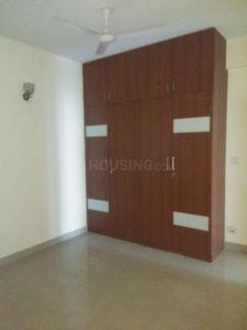 Gallery Cover Image of 1700 Sq.ft 3 BHK Apartment for rent in Nagavara for 38000