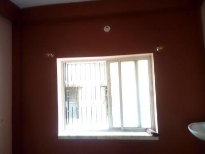 Gallery Cover Image of 1000 Sq.ft 2 BHK Apartment for buy in Garia for 2500000