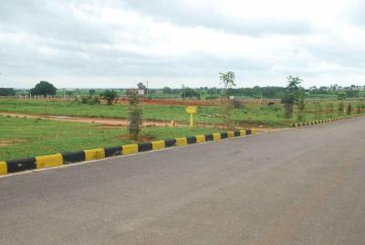 1800 Sq.ft Residential Plot for Sale in Sri Nagar Colony, Hyderabad