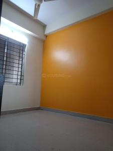 Gallery Cover Image of 1291 Sq.ft 3 BHK Apartment for buy in Kothapet for 6800000