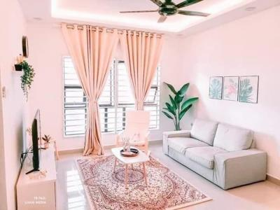 Gallery Cover Image of 1200 Sq.ft 2 BHK Apartment for rent in Shaligram Plus, Chandlodia for 13000