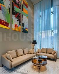 Gallery Cover Image of 500 Sq.ft 1 BHK Apartment for buy in Kandivali West for 11500000