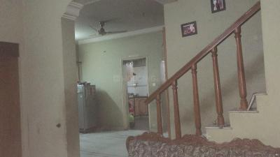 Living Room Image of 2700 Sq.ft 3 BHK Independent House for buy in Yeshwanthpur for 20000000