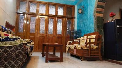 Gallery Cover Image of 1250 Sq.ft 2 BHK Apartment for rent in Baishnabghata Patuli Township for 20000