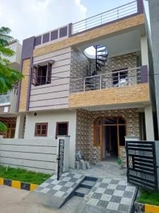 Gallery Cover Image of 1700 Sq.ft 3 BHK Villa for buy in Dammaiguda for 7900000