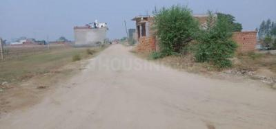 900 Sq.ft Residential Plot for Sale in Sector 145, Noida