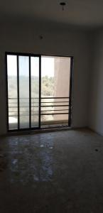 Gallery Cover Image of 610 Sq.ft 1 BHK Independent House for buy in Boisar for 1700000
