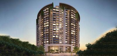 Gallery Cover Image of 2942 Sq.ft 4 BHK Apartment for buy in Godrej Reflections, Harlur for 40000000