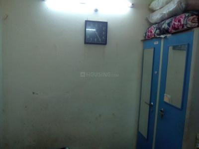 Gallery Cover Image of 490 Sq.ft 2 BHK Apartment for buy in Transport Nagar for 3000000