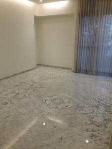 शिवाजी नगर  में 67500000  खरीदें  के लिए 67500000 Sq.ft 5 BHK अपार्टमेंट के गैलरी कवर  की तस्वीर