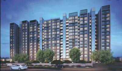 Gallery Cover Image of 1180 Sq.ft 2 BHK Apartment for buy in Hennur for 8100000