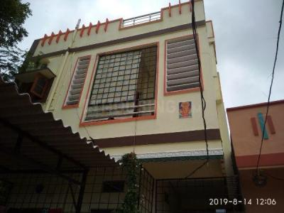 Gallery Cover Image of 2000 Sq.ft 2 BHK Independent House for buy in Alwal for 4500000