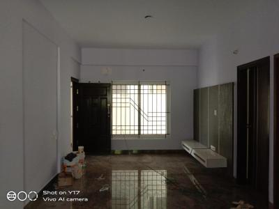 Gallery Cover Image of 1350 Sq.ft 2 BHK Apartment for rent in Nagarbhavi for 25000