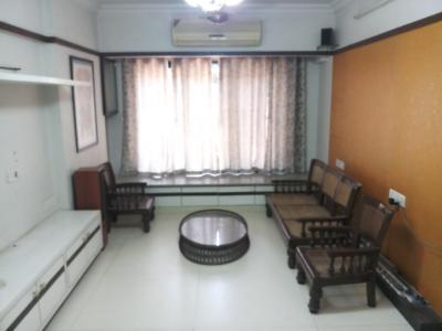 Gallery Cover Image of 917 Sq.ft 2 BHK Apartment for rent in Vile Parle East for 75000