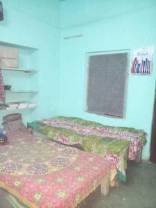 Bedroom Image of PG 4314311 Thakurpukur in Thakurpukur