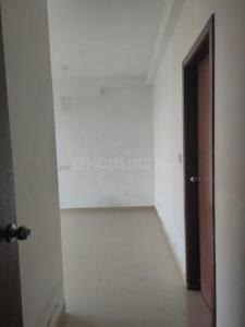 Gallery Cover Image of 1255 Sq.ft 3 BHK Apartment for buy in Jogeshwari East for 33000000