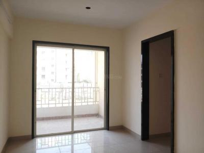 Gallery Cover Image of 580 Sq.ft 1 BHK Apartment for buy in Jewel Heights, Badlapur West for 2100000