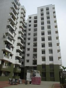 Gallery Cover Image of 1350 Sq.ft 2 BHK Apartment for buy in Gopalan Atlantis, Whitefield for 8200000
