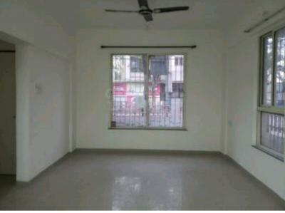 Gallery Cover Image of 1200 Sq.ft 3 BHK Independent House for rent in Jhala BK Jhala Manjari Greens 5, Hadapsar for 24000