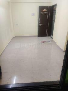 Gallery Cover Image of 550 Sq.ft 1 BHK Apartment for rent in Shubham, Kopar Khairane for 12000