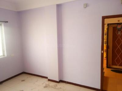 Gallery Cover Image of 770 Sq.ft 2 BHK Apartment for buy in Swarna Avenue, Scheme No 114 for 2400000