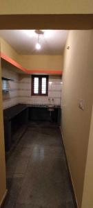 Gallery Cover Image of 600 Sq.ft 2 BHK Independent Floor for rent in Sunkadakatte for 7500
