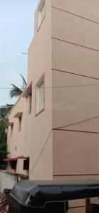 Gallery Cover Image of 3800 Sq.ft 4 BHK Independent House for buy in Iyyappanthangal for 12000000