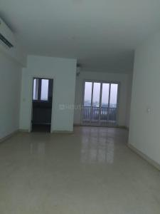 Gallery Cover Image of 2100 Sq.ft 4 BHK Apartment for buy in Emaar Palm Terraces, Sector 66 for 18000000