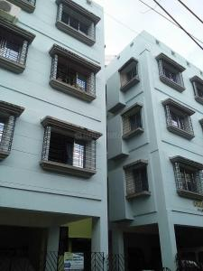 Gallery Cover Image of 700 Sq.ft 2 BHK Apartment for buy in Nabapally for 2700000