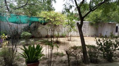 Gallery Cover Image of  Sq.ft Residential Plot for buy in Sainik Farm for 35000000