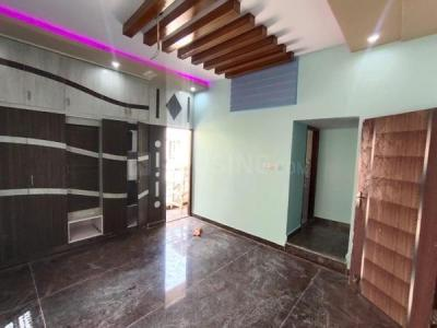 Gallery Cover Image of 1800 Sq.ft 4 BHK Independent Floor for buy in Dooravani Nagar for 12500000