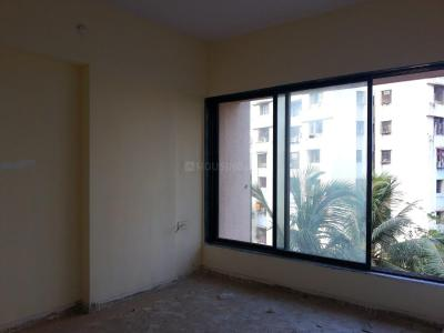 Gallery Cover Image of 1150 Sq.ft 2 BHK Apartment for buy in Chembur for 16500000