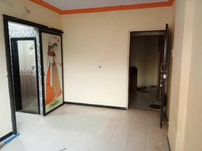Gallery Cover Image of 420 Sq.ft 1 RK Apartment for rent in Dahisar East for 12500