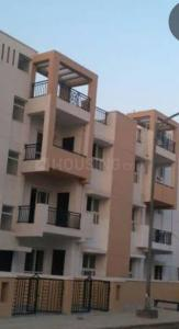 Gallery Cover Image of 3150 Sq.ft 4 BHK Independent Floor for buy in Sector 75 for 5500000
