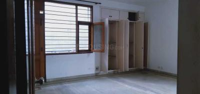 Gallery Cover Image of 6500 Sq.ft 5 BHK Independent House for buy in Sector 36 for 60000000