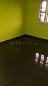 Gallery Cover Image of 700 Sq.ft 1 BHK Independent House for rent in Hunasamaranahalli for 7000