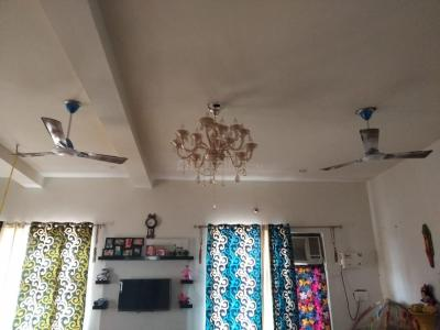Gallery Cover Image of 1917 Sq.ft 3 BHK Independent House for buy in Atmadpur Village for 7500000