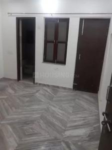 Gallery Cover Image of 600 Sq.ft 2 BHK Independent Floor for buy in Ramesh Nagar for 4800000