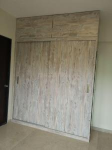 Gallery Cover Image of 1800 Sq.ft 3 BHK Apartment for rent in L And T Emerald Isle T4 T5 T6, Powai for 75000