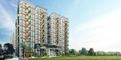 Gallery Cover Image of 1250 Sq.ft 2 BHK Apartment for buy in Velimela for 4600000