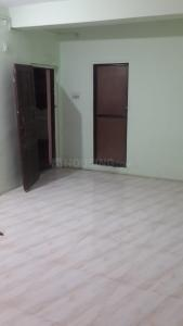 Gallery Cover Image of 350 Sq.ft 1 RK Apartment for rent in Kandivali East for 6000