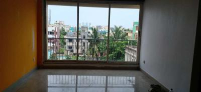 Gallery Cover Image of 1600 Sq.ft 3 BHK Apartment for rent in Garia for 21000